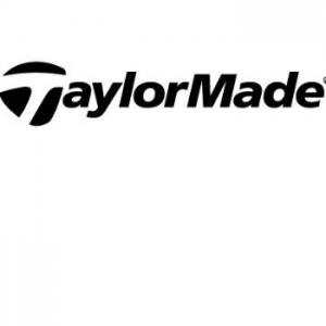 TaylorMade Gloves